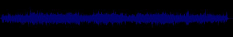 waveform of track #159640