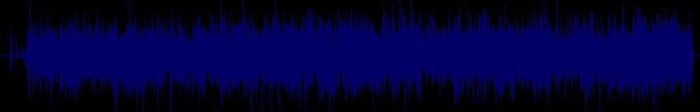 waveform of track #159642