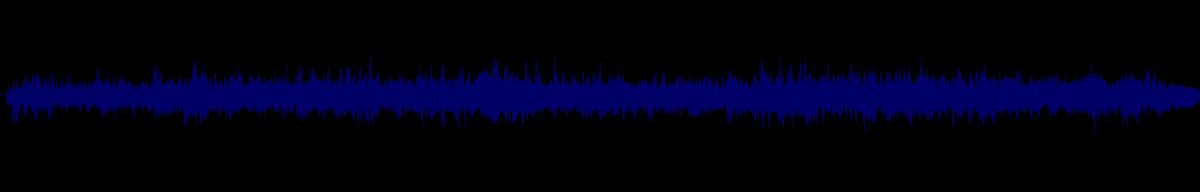 waveform of track #159645