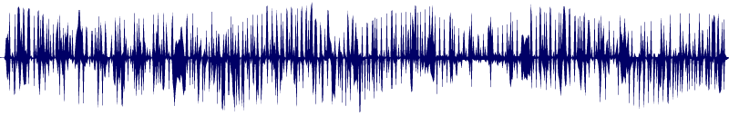 waveform of track #159646
