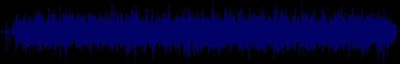 waveform of track #159647