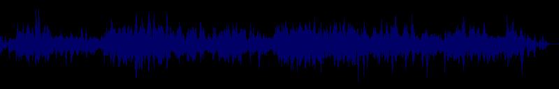 waveform of track #159648