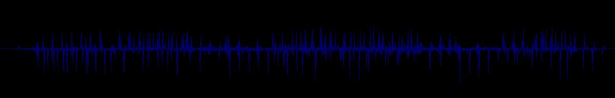 waveform of track #159649