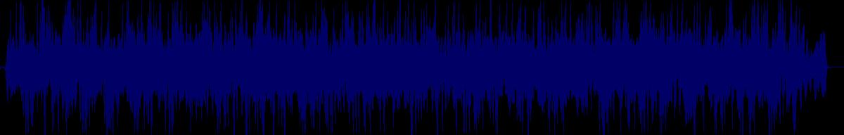waveform of track #159650