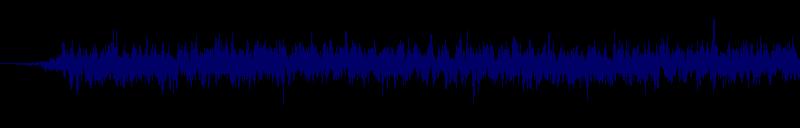 waveform of track #159651