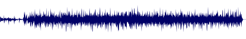 waveform of track #159653