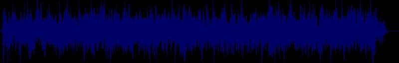 waveform of track #159657