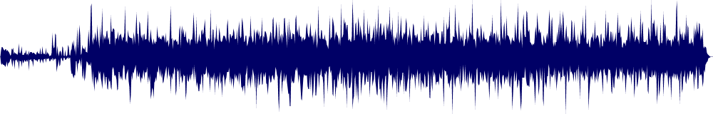 waveform of track #159659