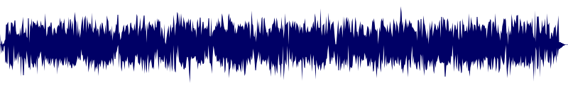 waveform of track #159660