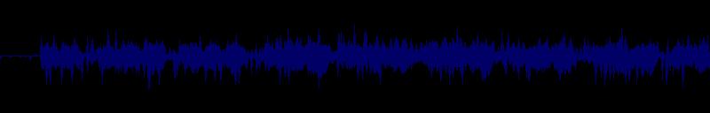 waveform of track #159665