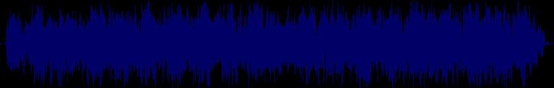waveform of track #159669