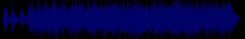 waveform of track #159671