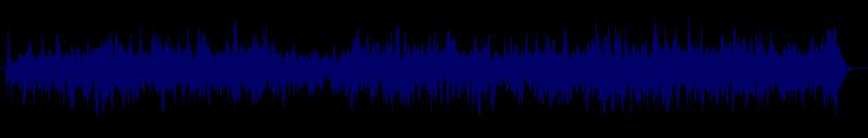 waveform of track #159675