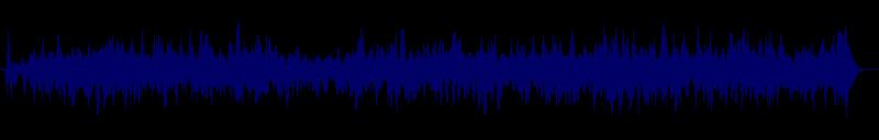 waveform of track #159676