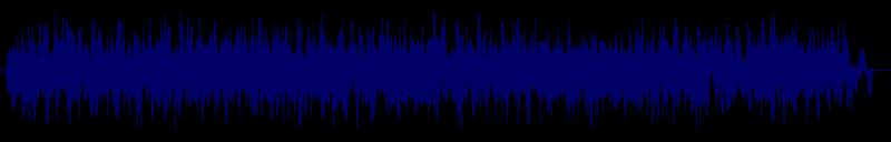waveform of track #159679