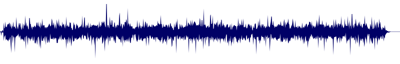 waveform of track #159681