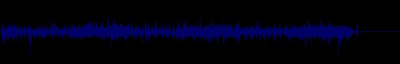 waveform of track #159682