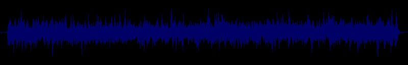 waveform of track #159683