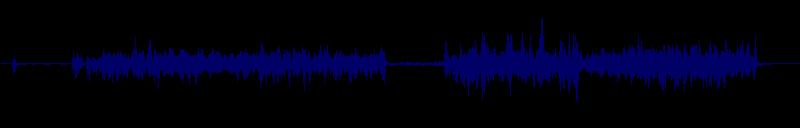 waveform of track #159685