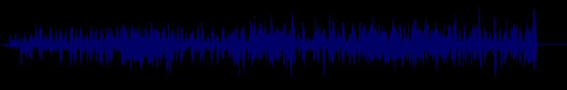 waveform of track #159690