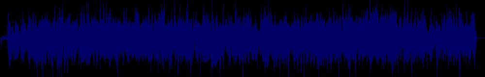 waveform of track #159691