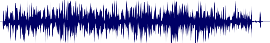 waveform of track #159699