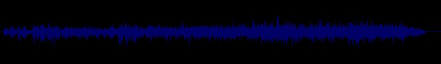 waveform of track #159702