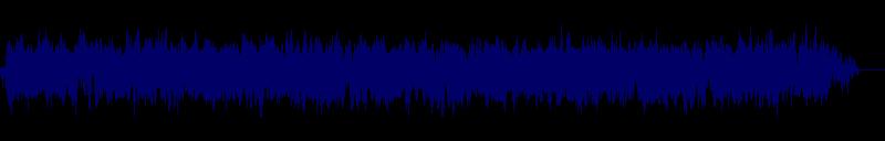 waveform of track #159709