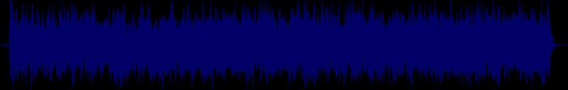 waveform of track #159710
