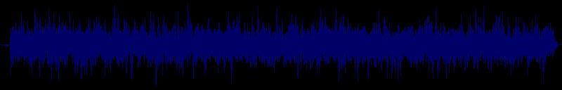 waveform of track #159712