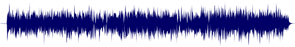 waveform of track #159714
