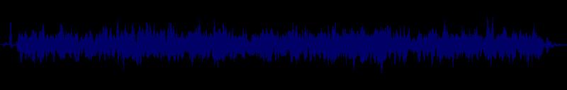 waveform of track #159715