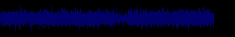 waveform of track #159716
