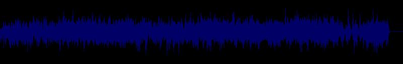 waveform of track #159717