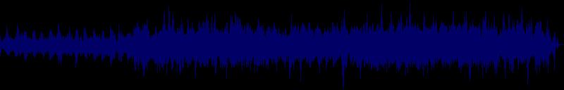 waveform of track #159719
