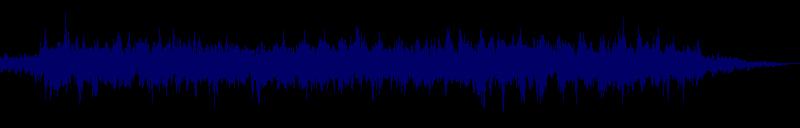 waveform of track #159720