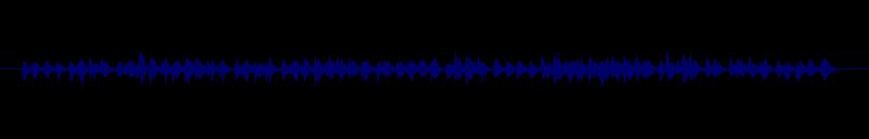 waveform of track #159723