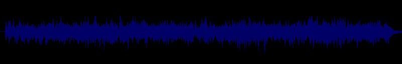 waveform of track #159724