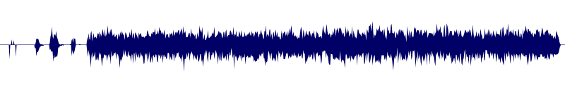 waveform of track #159725