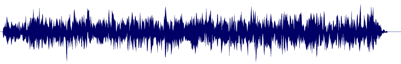 waveform of track #159732