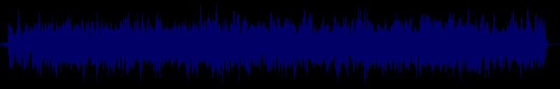 waveform of track #159733