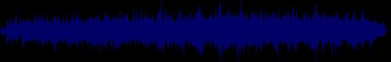 waveform of track #159735