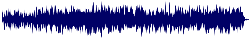 waveform of track #159736