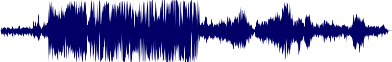 waveform of track #159737