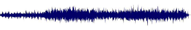 waveform of track #159739
