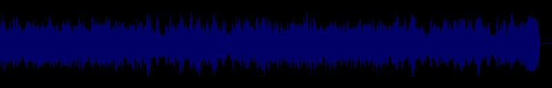 waveform of track #159742
