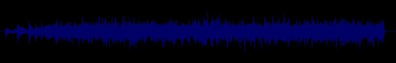 waveform of track #159747
