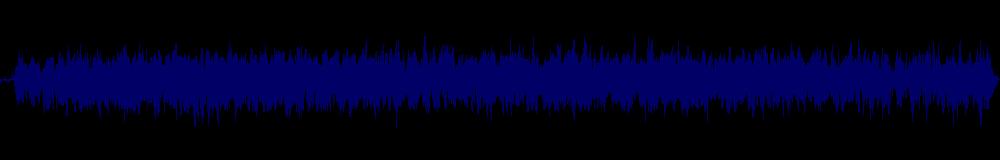 waveform of track #159748
