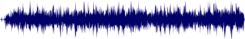 waveform of track #159749