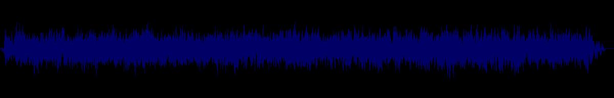 waveform of track #159752